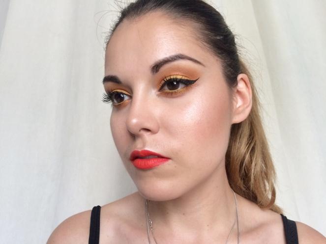 makeup orange.JPG