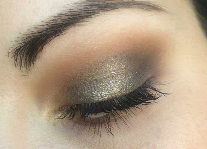 makeup so quiche super shock shadow colourpop.JPG