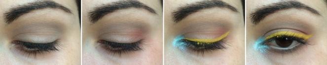makeup summer bleu ciel.jpg