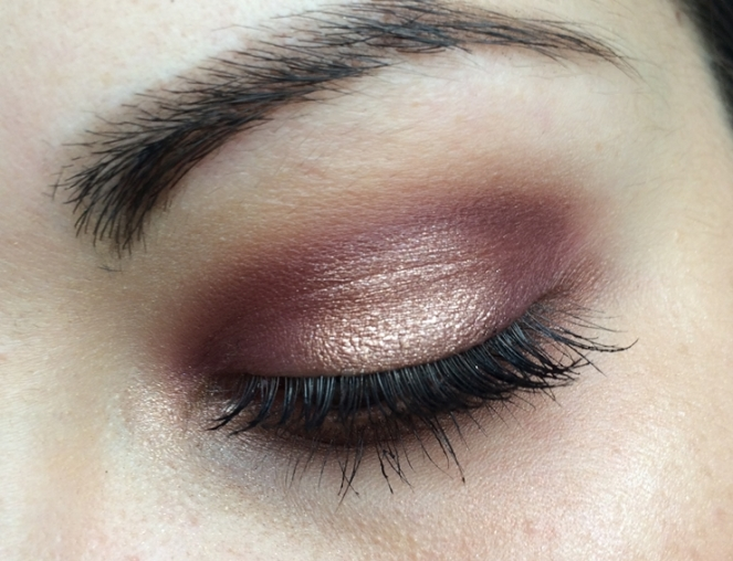 makeup super shock shadow colourpop la la.JPG