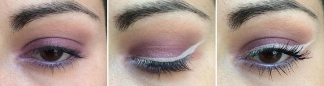 makeup tuto mauve liner negatif 2.jpg
