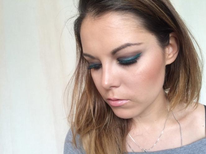 msc bleu canard makeup 1.JPG