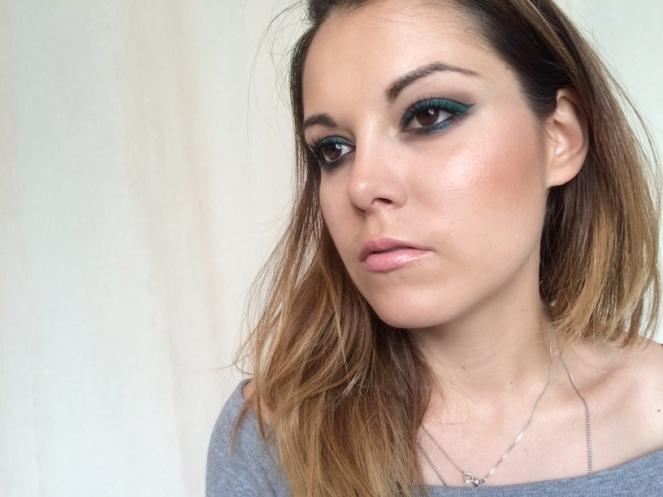 msc bleu canard makeup 2.JPG