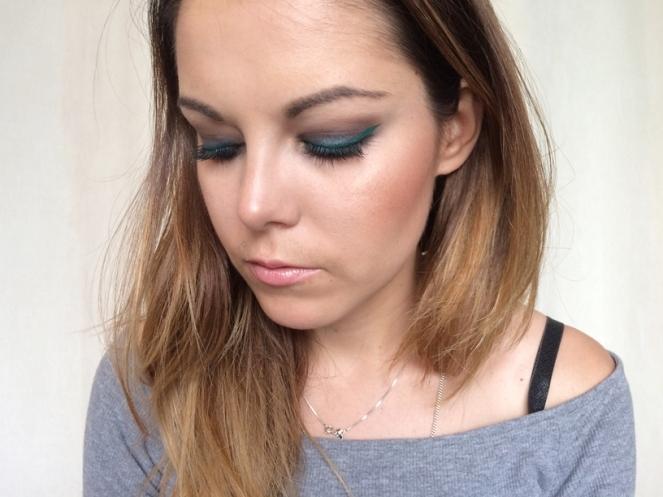 msc bleu canard makeup 3.JPG