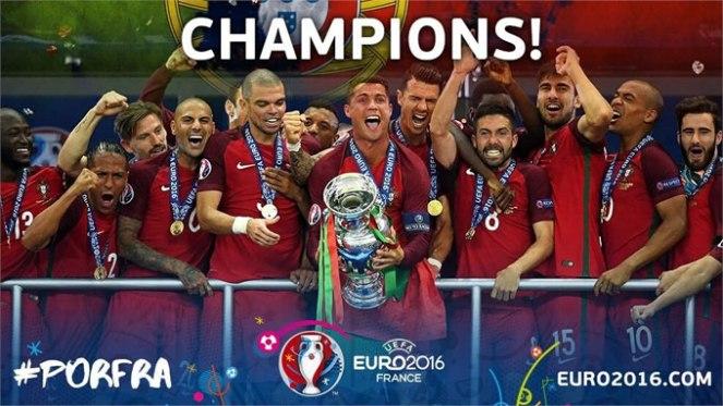 portugal-champions.jpeg