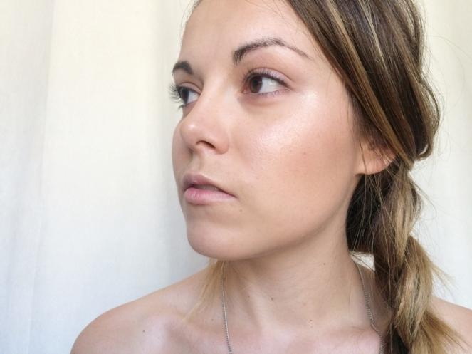 routine makeup été passion beleza.JPG