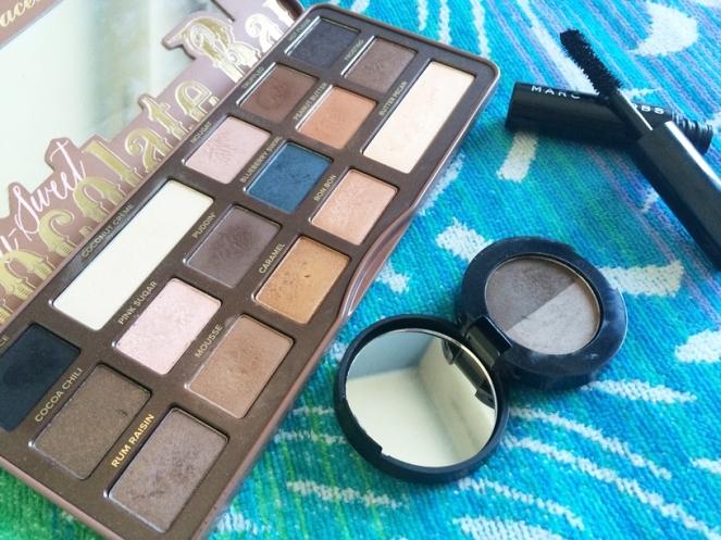 semi sweet too faced marc jacob velvet noir freedom duo brow powder dark brown.JPG