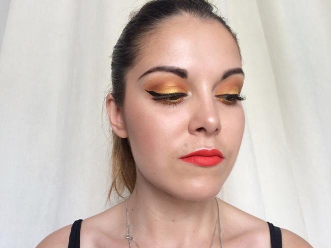 sun and makeup.JPG