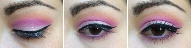 tuto makeup barbie rose fuchsia.jpg