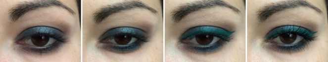 tuto makeup naturally yours houdini makeupgeek 2.jpg