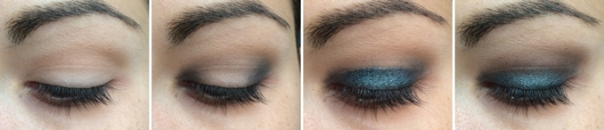 tuto makeup naturally yours zoeva houdini makeupgeek 1