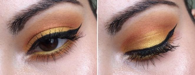 tuto makeup tangerine.jpg