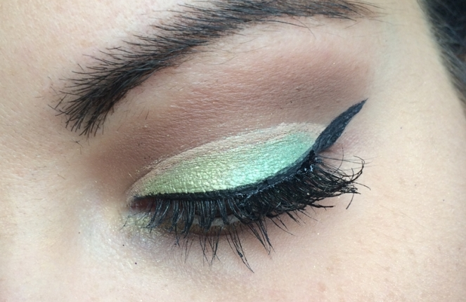 makeup eyes garden of eden sleek.JPG