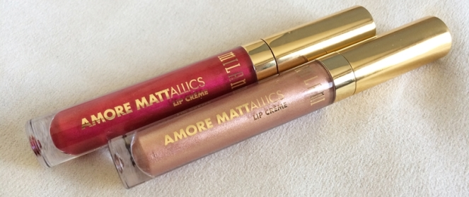 amore mattallics milani mattely in love chromatic addict .JPG