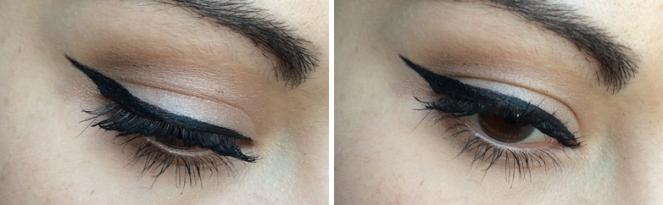 elf-studio-eyeliner-black-gel