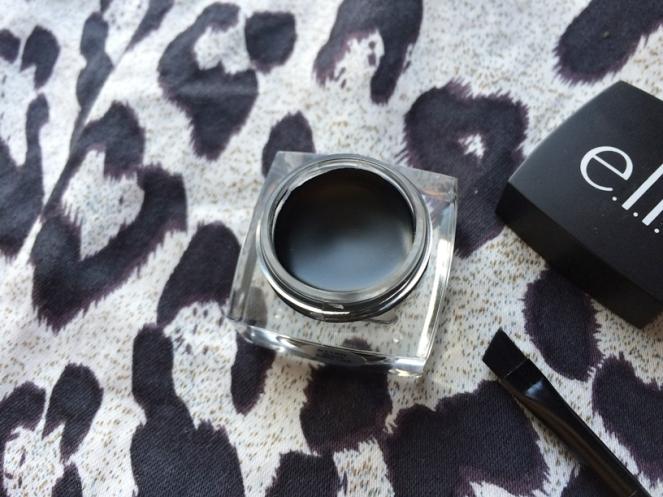 elf studio eyeliner gel black.JPG