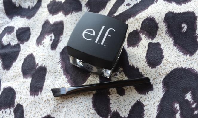 eyeliner elf.JPG