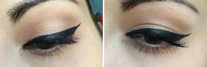 eyeliner gel studio black elf.jpg