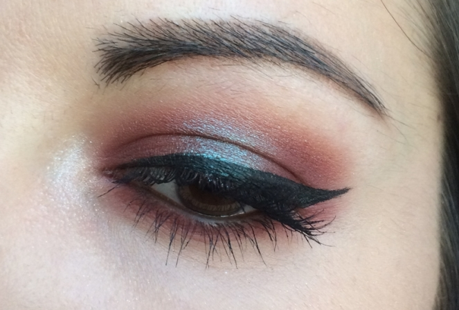 makeup brique duochrome.JPG