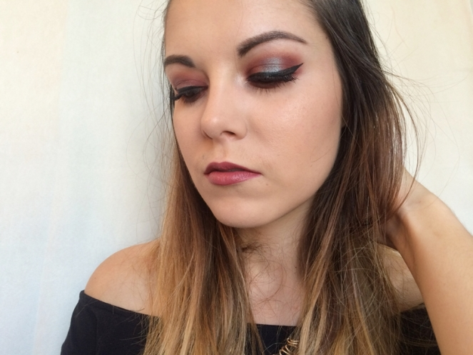 makeup duochrome brique sleek wet n wild.JPG