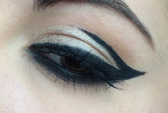 maquillage marylou manizer eyeliner elf.JPG