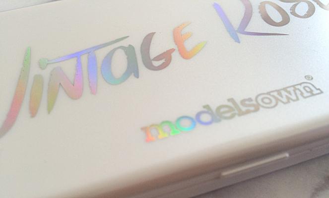 modelsown palette vintage rose.JPG
