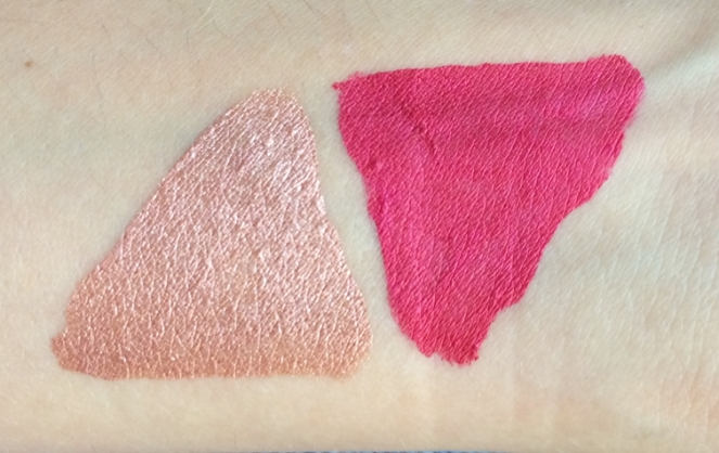 swatches amore mattallics chromatic addict mattely in love.JPG