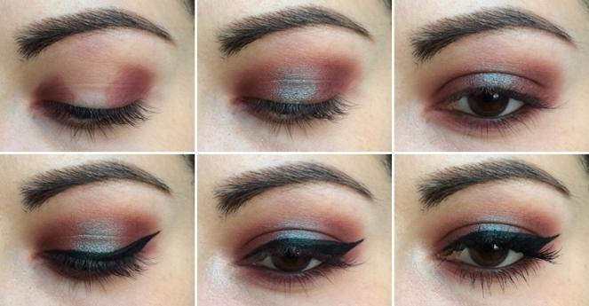tuto makeup brique duochrome.jpg