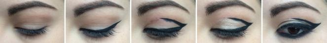 tuto-makeup