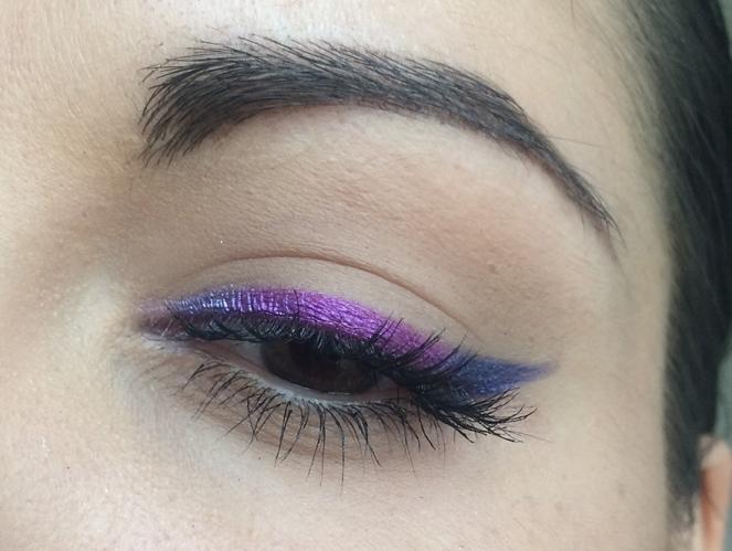 eyeliner violet bh cosmetics.JPG