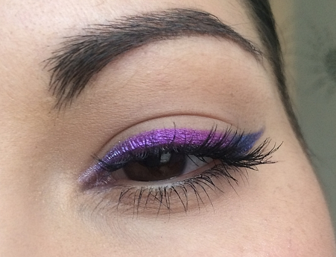 eyeliner violet msc.JPG