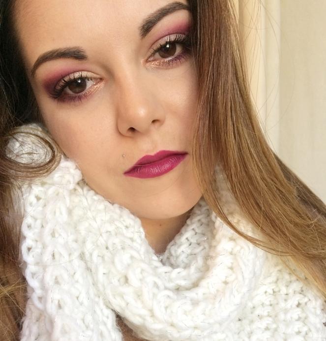 fall makeup .JPG