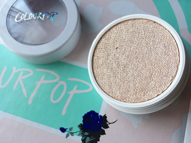highlighter flexitarian colourpop.JPG