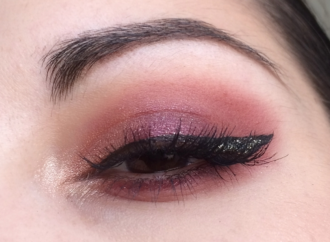 makeup-couleur-pop-porter-weenie-marsala