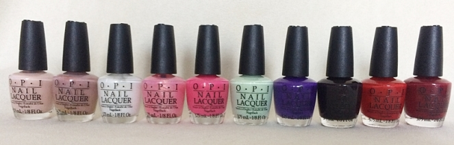 opi all stars 10 pack.JPG