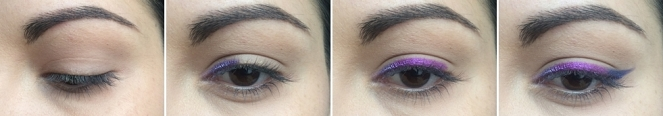 tuto eyeliner violet.jpg
