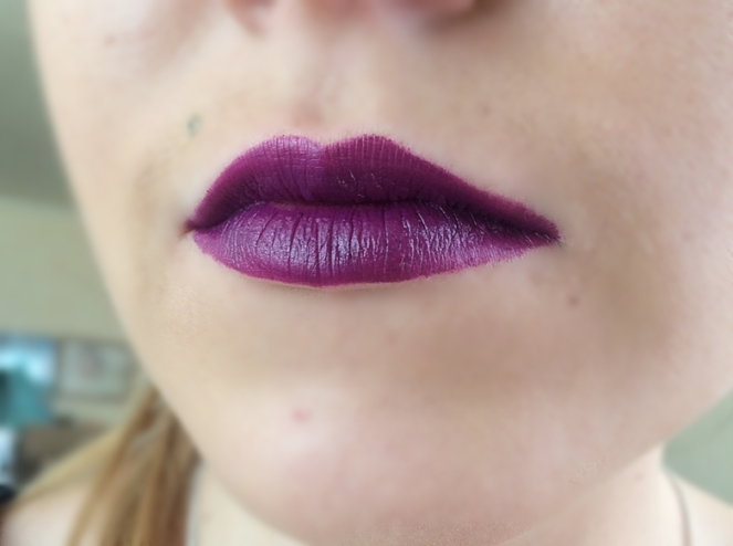 leather swatche lippie stix colourpop.JPG