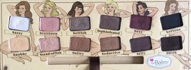 nude tude the balm palette.JPG