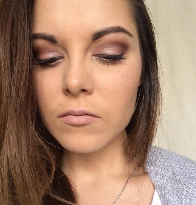 soft pink makeup.JPG