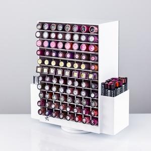tour-pour-liquid-lipstick.jpg