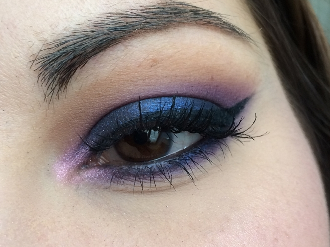 makeup blue and purple.JPG