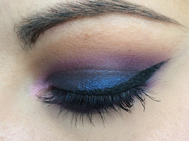 makeup purple and blue.JPG