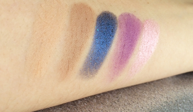swatch danger gwen stefani urban decay.JPG