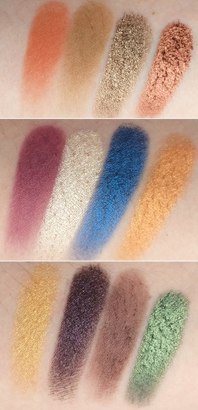 swatches nubian 2 by juvias place.jpg