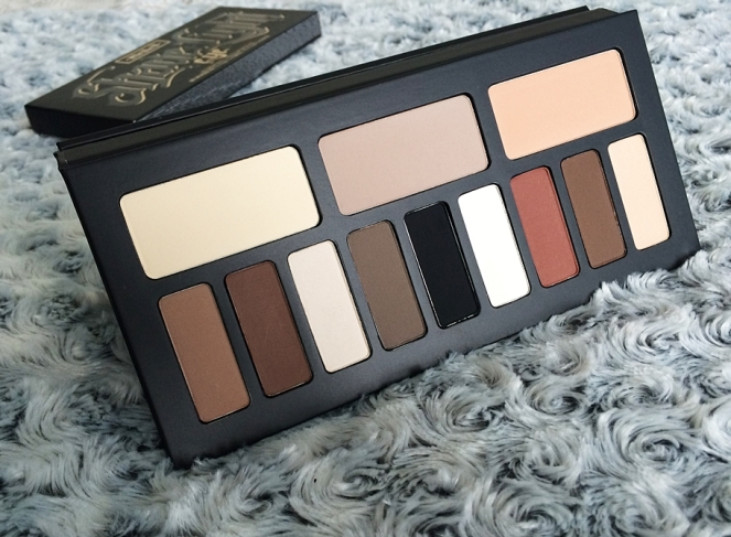 kat von d palette shade & light eye contour.JPG