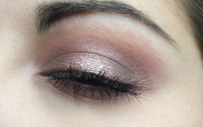 makeup naked 3 urban decay romantic.JPG