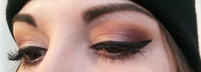 makeup nubian 2 juvias place super liner perfect slim l'oreal.JPG