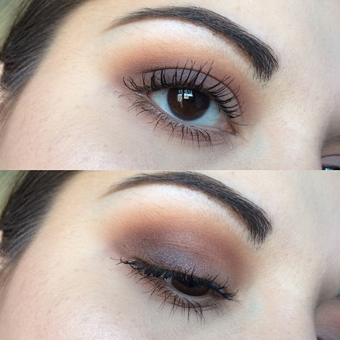 makeup with shade & light eye contour kat von d.jpg