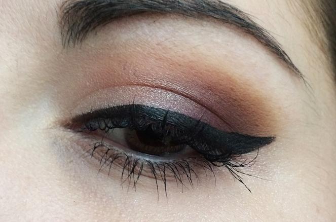 makeup with the nubian 2 juvias place.JPG