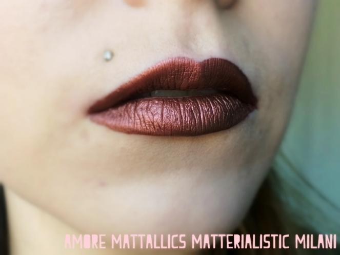 swatche-amore-mattallics-matterialistic-milani-1
